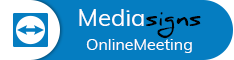 Mediasigns-OnlineMeeting